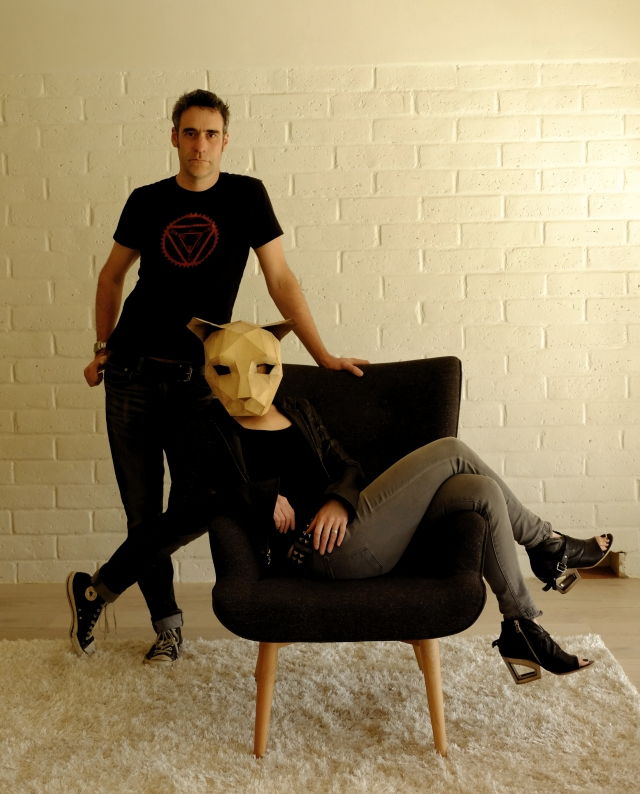 adam cat chair edited X