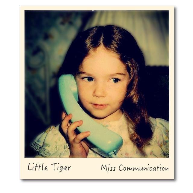 Miss Communication